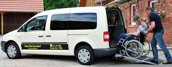 wir sind ihr regelm iger fahrdienst taxi ruf asendorf. Black Bedroom Furniture Sets. Home Design Ideas